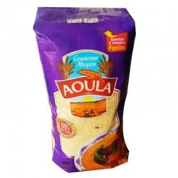 Couscous Algerien Aoula 500g