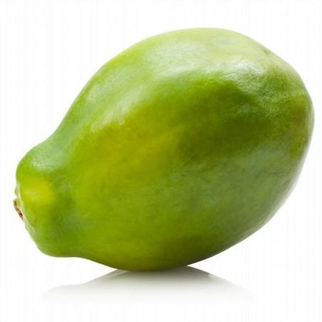 Papaye (Tas de 3)