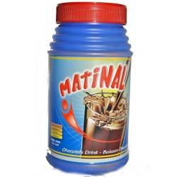 Matinal 800g
