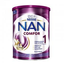 Lait NAN Comfor 1 400g