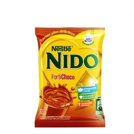 Nido Choco 35g