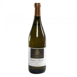 Vin Blanc moelleux italien...