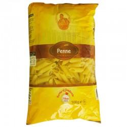 Macaroni pasta gold 500g...