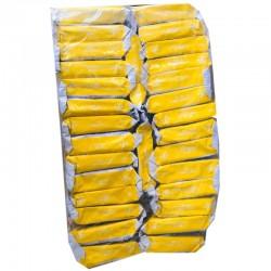 Biscuit naya citron