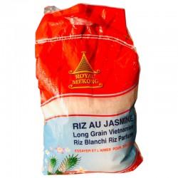 Riz Royal Mekong 5kg