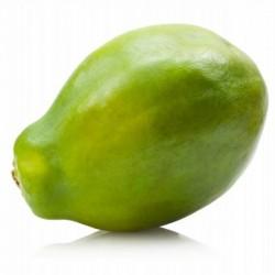 Papaye (La pièce)