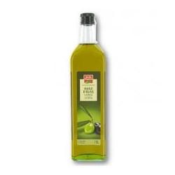 huile d'olive Puget 0
