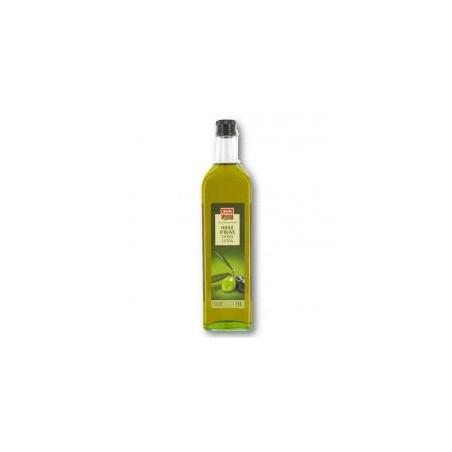 Huile d'olive PUGET 500ml
