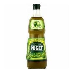 huile d'olive Puget 750mL