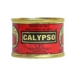 calypso - Concentré de tomate