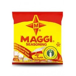 Maggi Etoile paquet