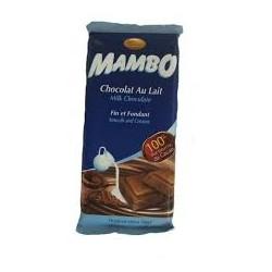 Mambo au lait (100g)...