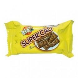 Biscuit au chocolat...