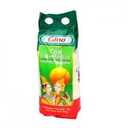 Riz parfumé Gino 1Kg