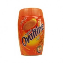 Ovaltine au chocolat (200g)
