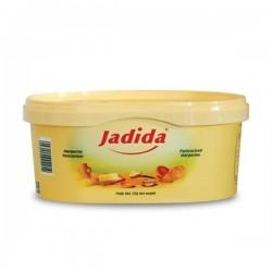 Jadida (450g)
