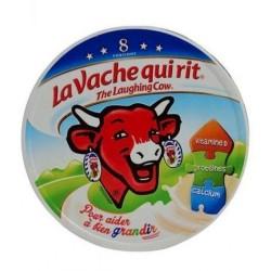 Vache qui rit 360g
