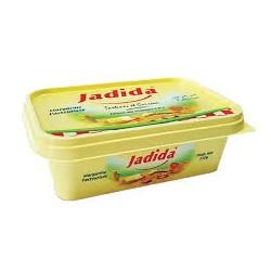 Jadida250g