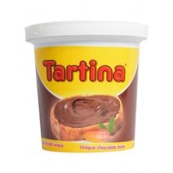 Tartina (850g)