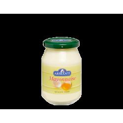 mayonnaise Armanti 500ml