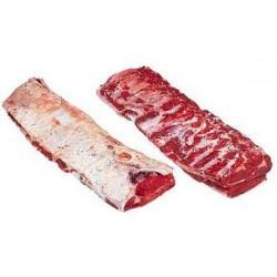 Viande bœuf avec os (kg)