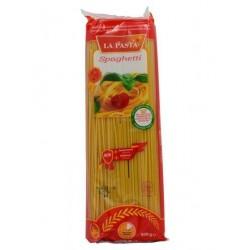 spaghetti La Pasta 500g