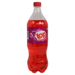 Top Grenadine 1L