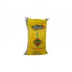 Riz Neima 25kg