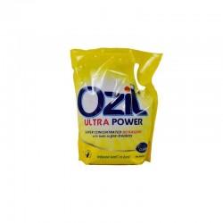 Ozil détergent en poudre 1kg