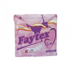 FAYTEX Serviette Hygiénique...