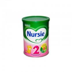 Lait Nursie 2 400g
