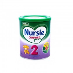 Nursie Confort 2 400g