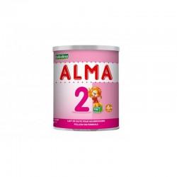 Alma 2 400g