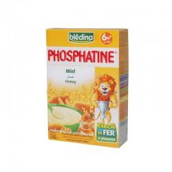 Phosphatine miel  200g