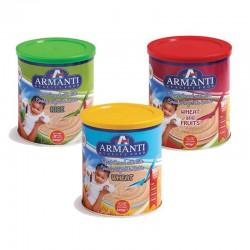 Céréale Armanti wheat and...