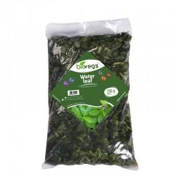 Water leaf 250g