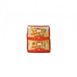 Macaroni Pasta 250g