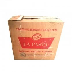 Spaghetti Pasta 500g carton