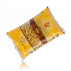 Macaroni Pasta Gold...