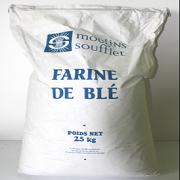 Farine